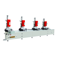 Combination Drilling Machine for Aluminum Door & Window